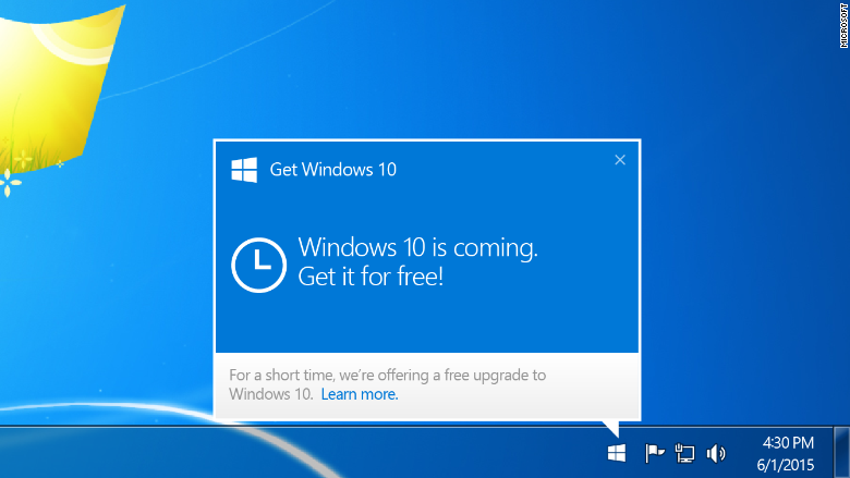 150601070211-windows-10-upgrade-780x439