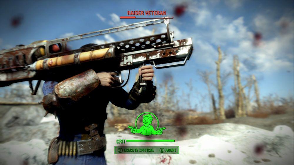 2884119-fallout4_e3_fatman_1434323972