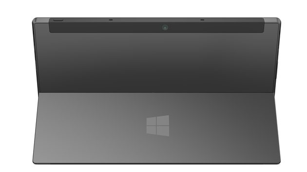 302860-microsoft-surface-with-windows-rt-back-view