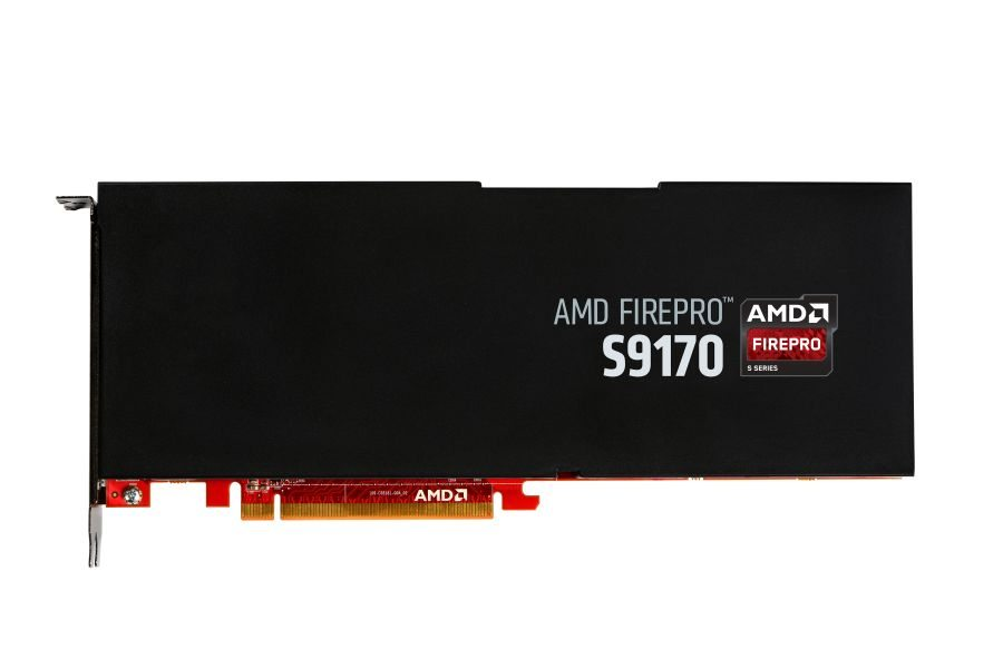 AMD-FirePro-S9170-32-GB_1