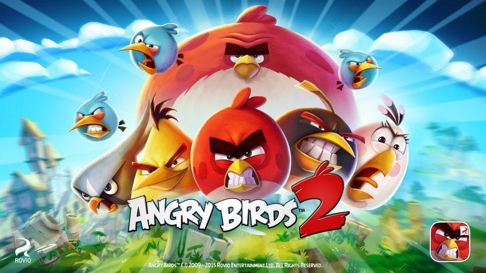Angry+Birds+2+key+art+1