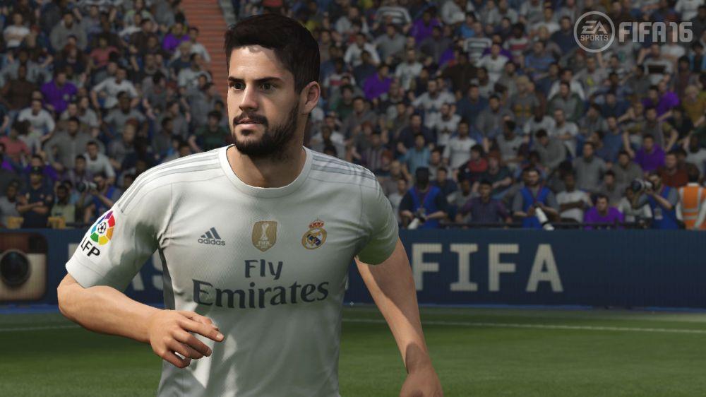 FIFA16_XboxOne_PS4_RMAnnounce_Isco
