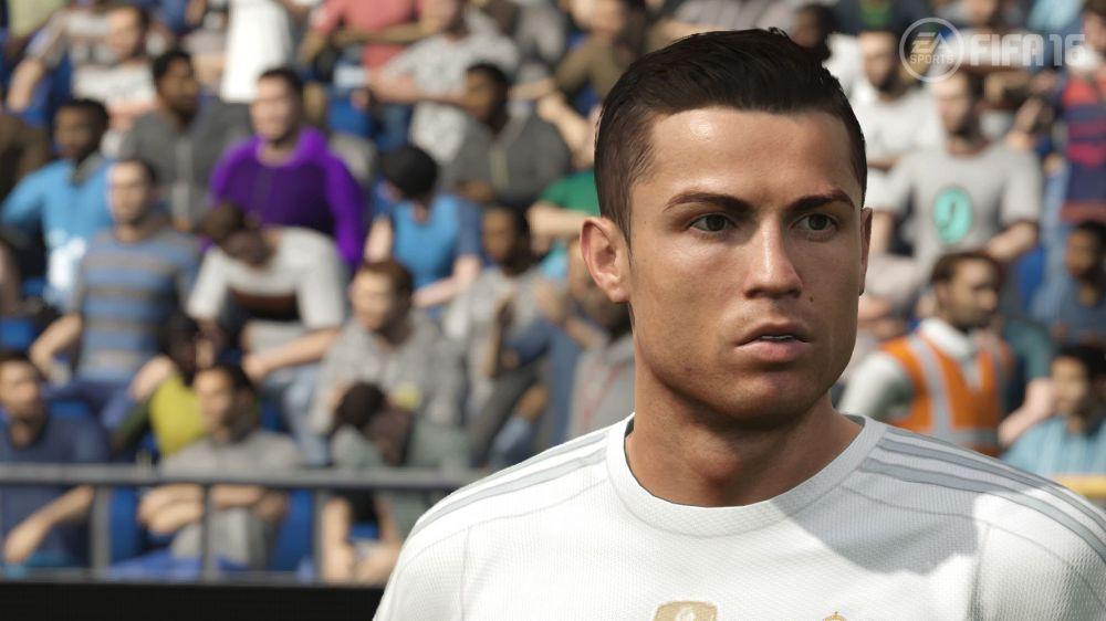 FIFA16_XboxOne_PS4_RMAnnounce_Ronaldo