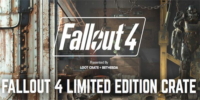 Fallout-4-Loot-Crates-Will-Be-Extremely-Limited-700x350