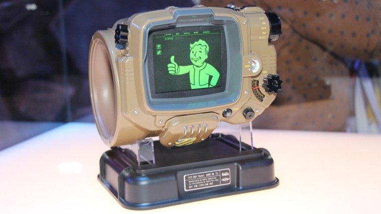 Fallout-4-Pip-Boy-Edition-760x428
