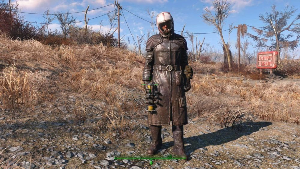 Fallout4_E3_ReadytoGo_1434323999