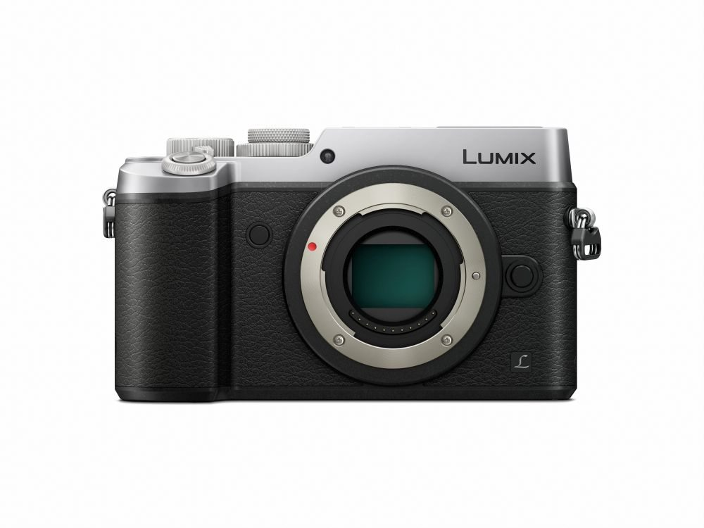 GX8_s_front