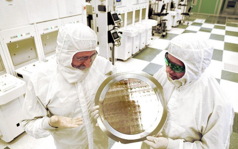 IBM+7nm+chips+1