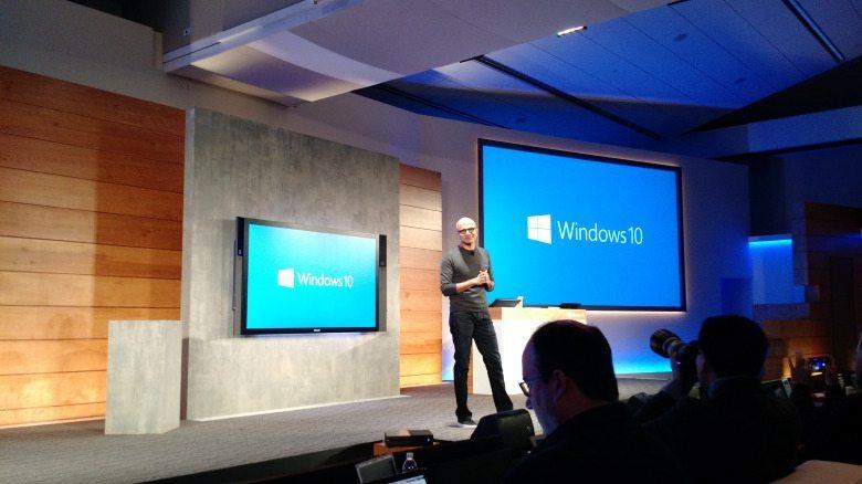 Microsoft-Windows-10-Satya-Nadella-Novet-2-