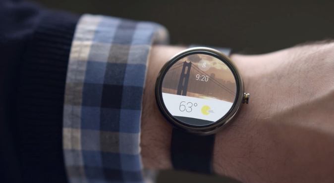 Samsung-Android-Wear-smartwatch-2014