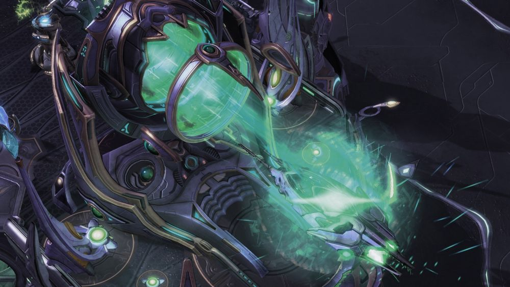 StarCraft-II-Legacy-of-the-Void-BlizzCon-2014-Shakuras-02.0