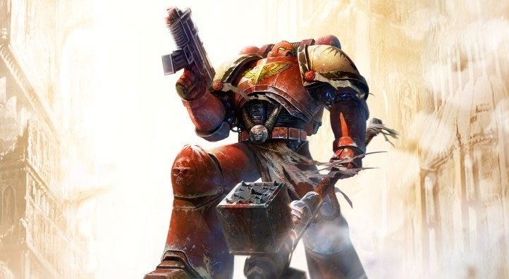 Warhammer_40000_Dawn_of_War_3
