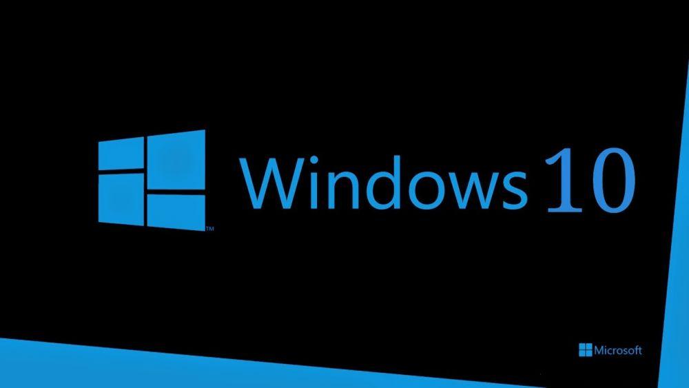 Windows-10-logo-wmskill.com_