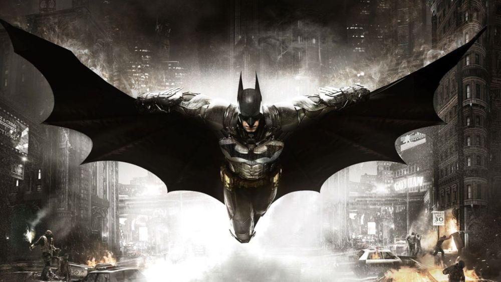 batman_arkham_knight_a_l_0_0