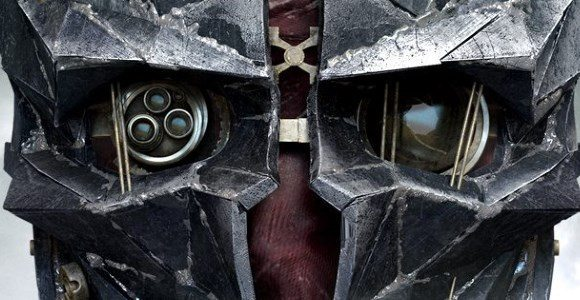 dishonored-2-mask