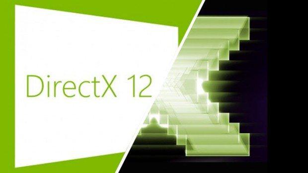 dx12-dx11
