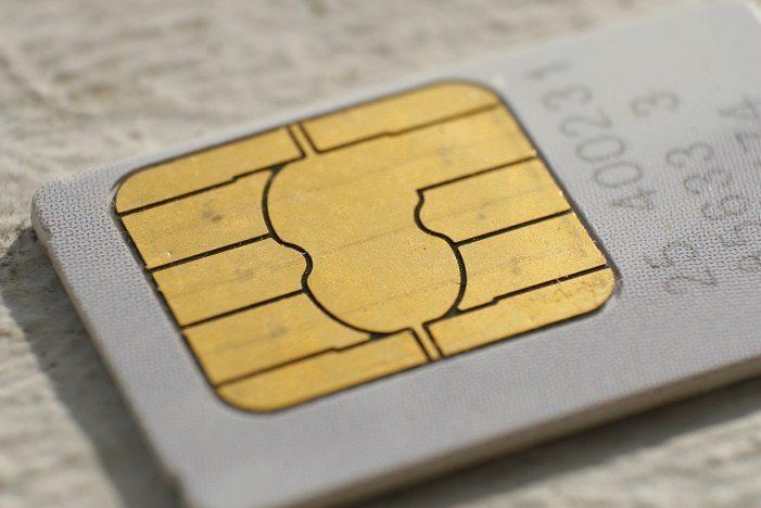 e-sim-card