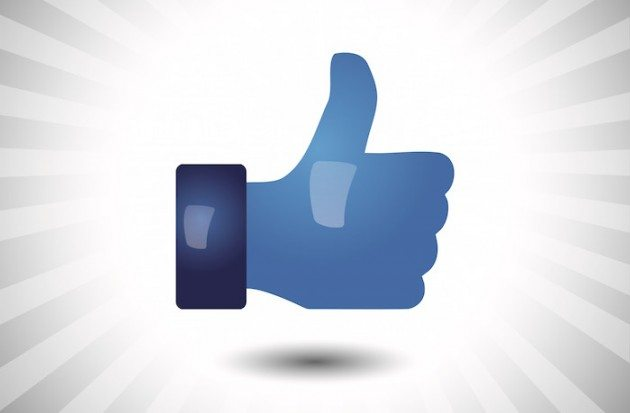 facebook-is-creating-an-office-friendly-version-facebook-at-work-630x413