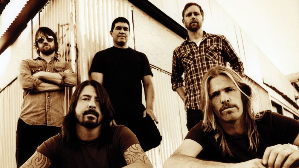 foo-fighters-4e3a7e8c18bfc