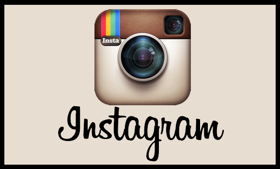 instagram-logo-new2