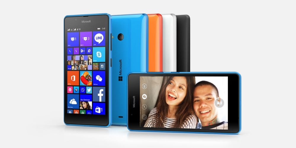micromax-canvas-nitro-2-vs-microsoft-lumia-540-dual-similar-price-different-specs-which-one