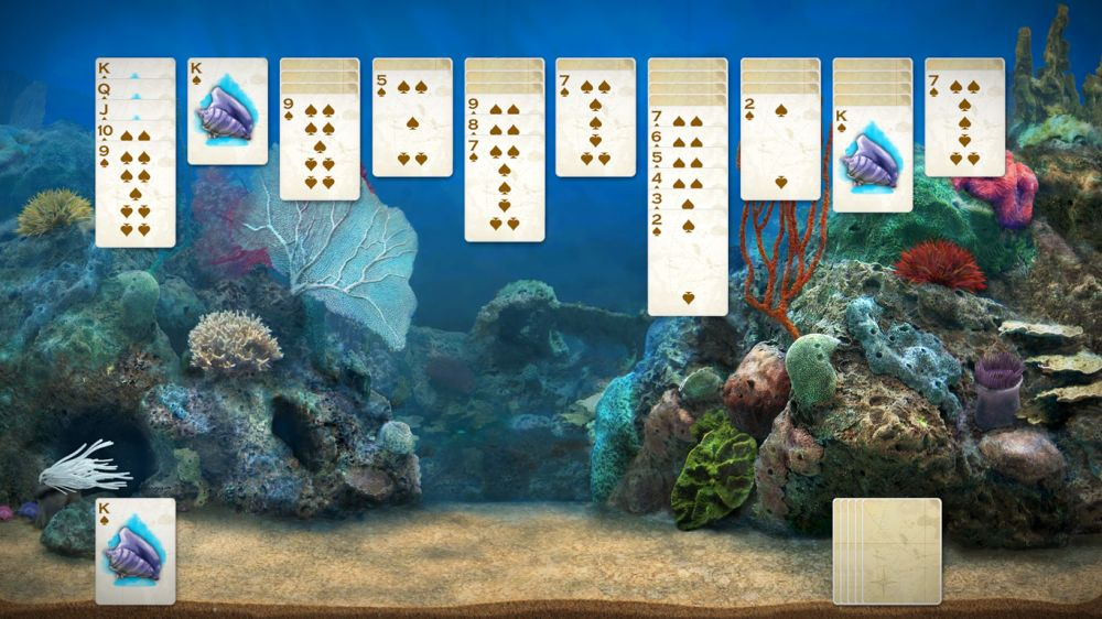 microsoft-solitaire-collection_L2