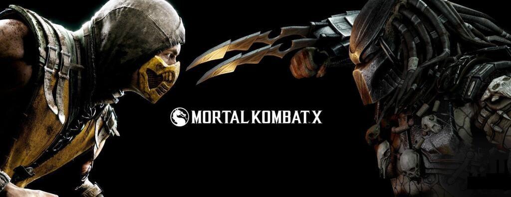 mortal_kombat_predator