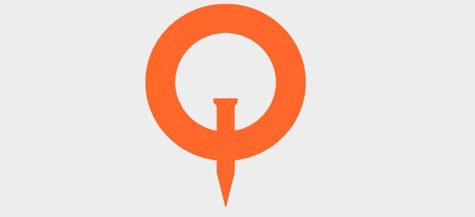 quakecon_logo_generic_large