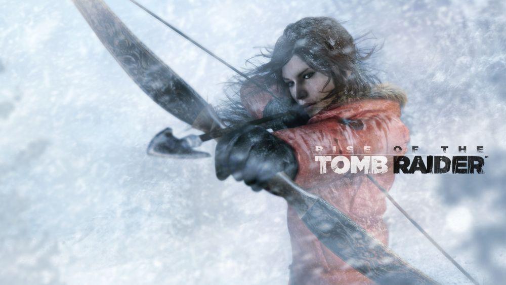 rise_of_the_tomb_raider-lara_croft-bow_and_arrow-2880x1620