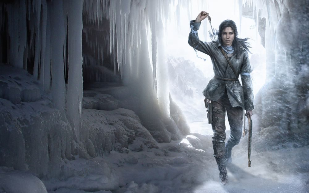 rise_of_the_tomb_raider_video_game-wide