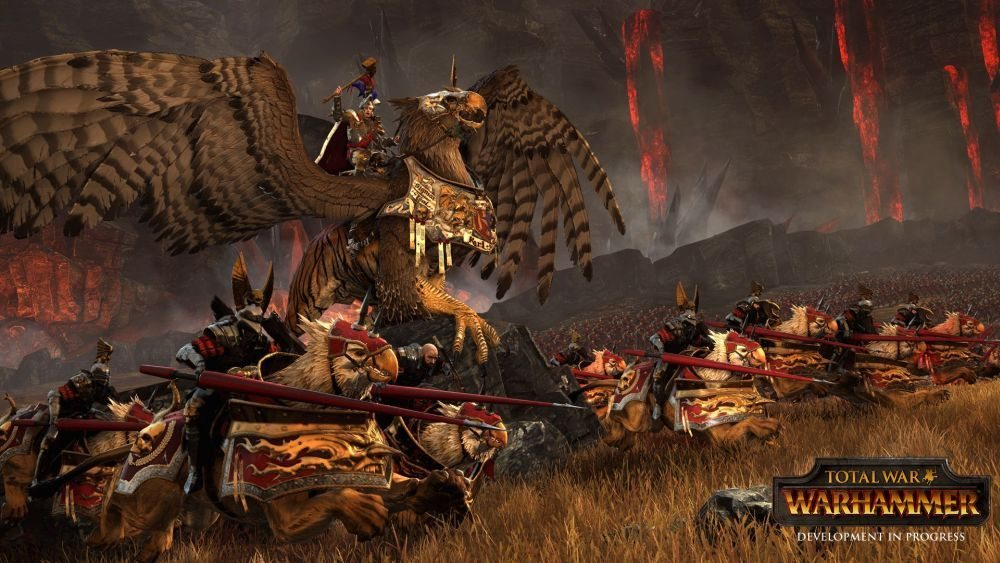 total_war_warhammer_screen_3