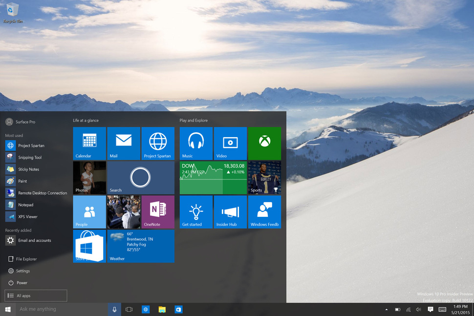 user-guide-to-windows-10-2-100598597-orig