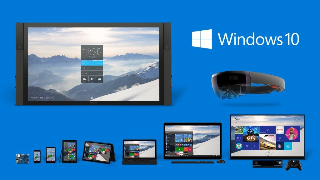 windows-10-family1