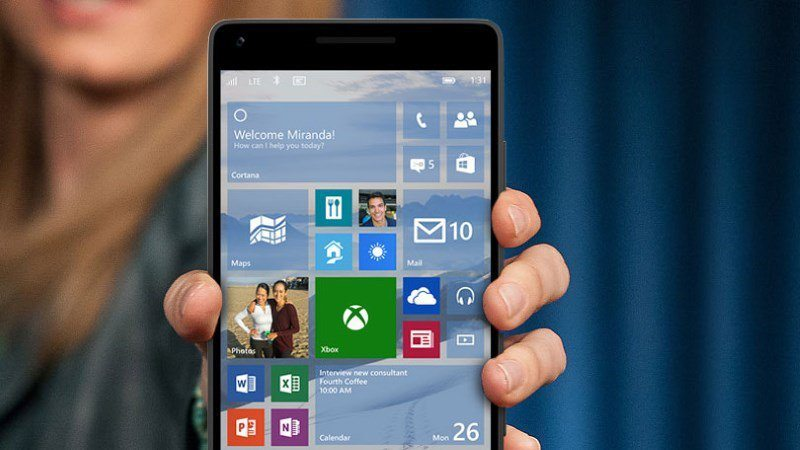 windows-10-for-mobiles