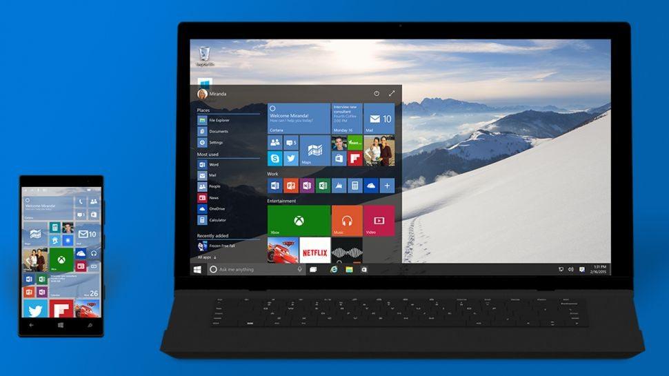 windows-10-phone-features-970-80