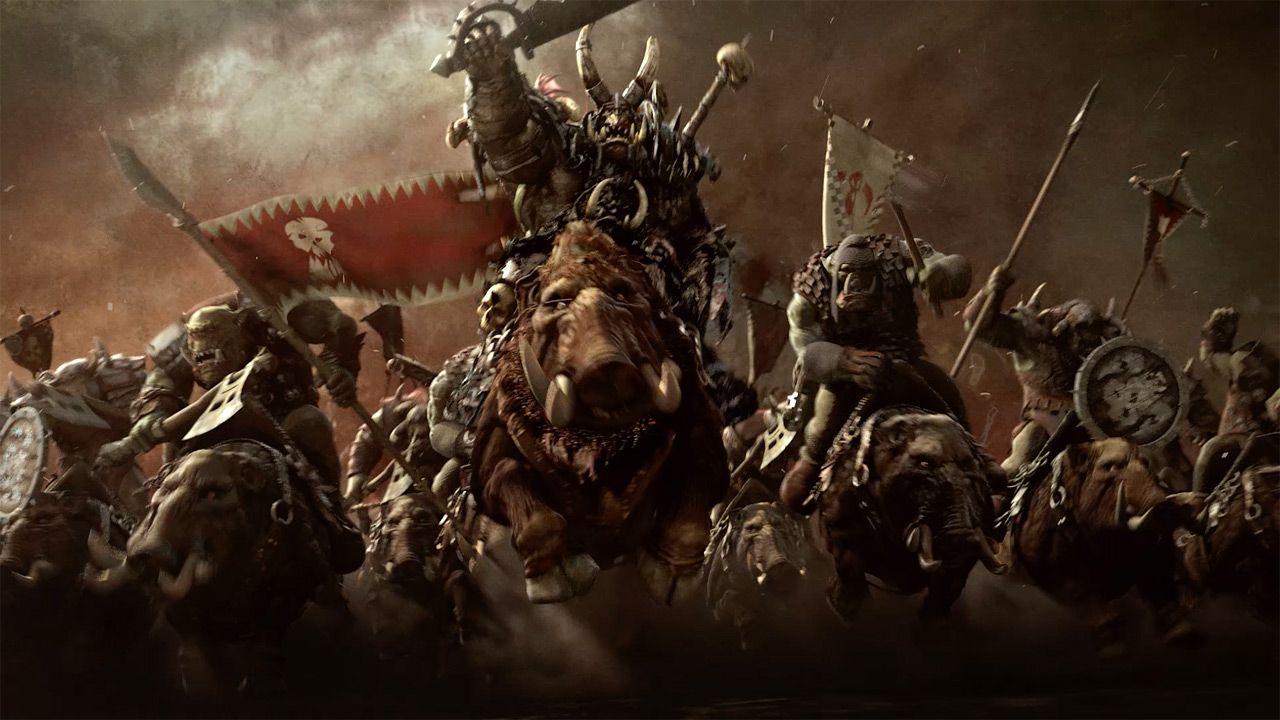 1429799571_total-war-warhammer