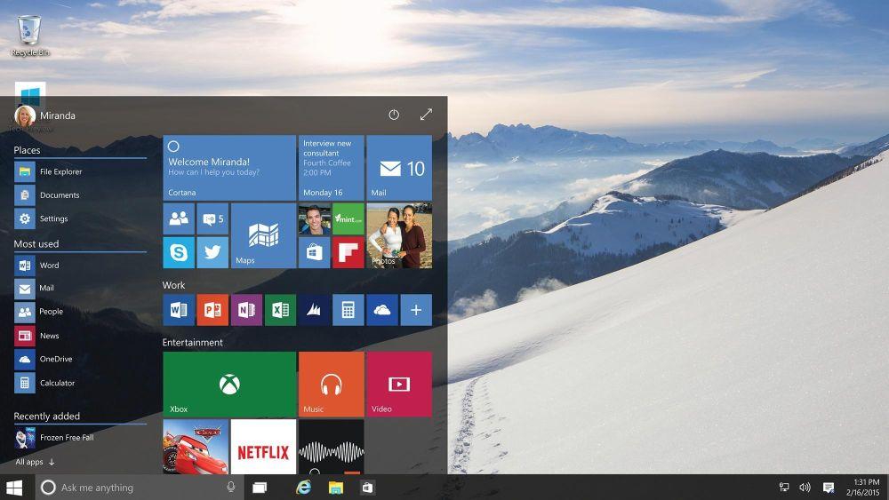 1439144234_windows-10