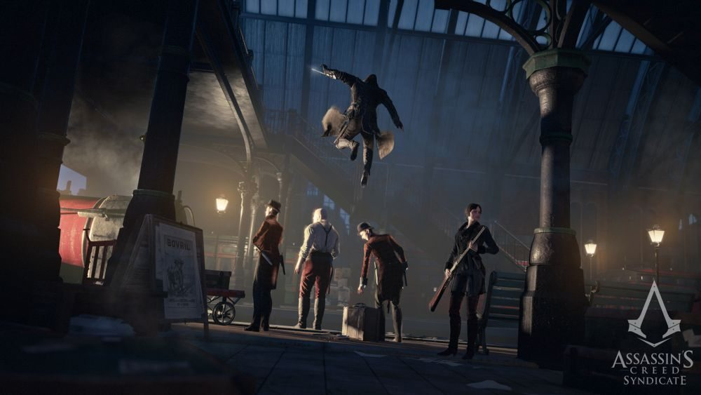 2864163-assassins_creed_syndicate_assassination