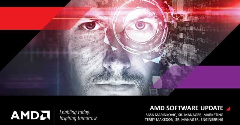 AMD-Catalyst-Omega-Driver-14.50-Update