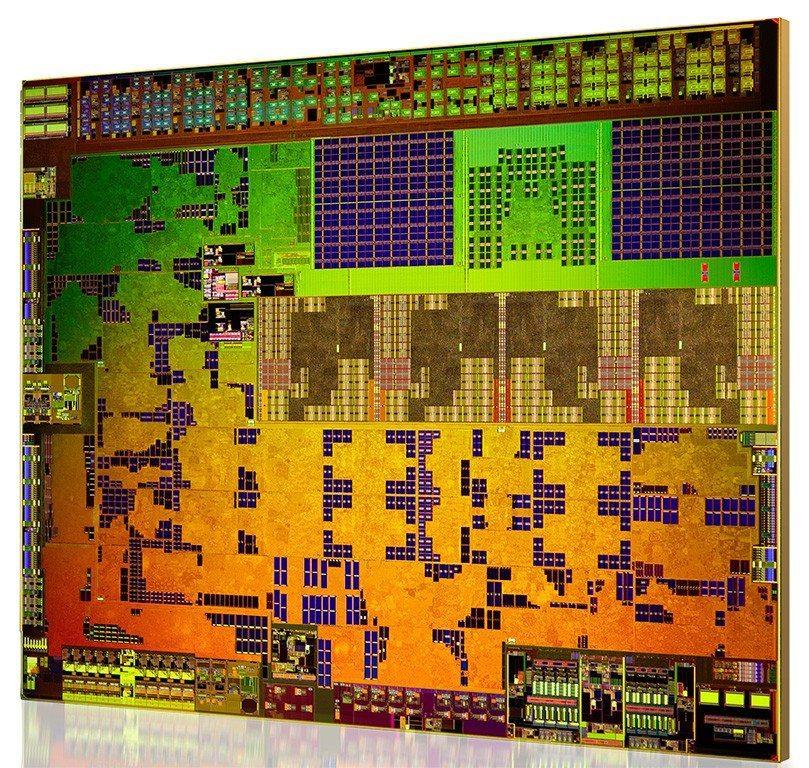 AMD-Prepares-16nm-Zen-CPU-Successor-to-Bulldozer-468585-2