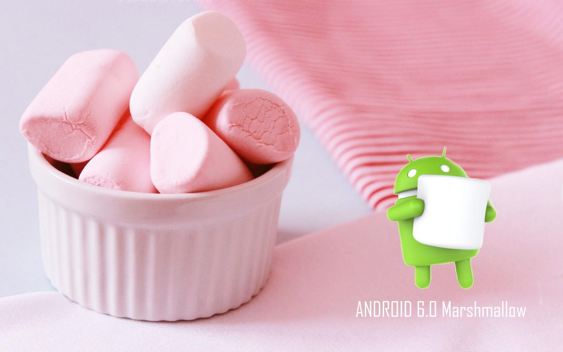 Android-6.0-Marshmallow-Pink