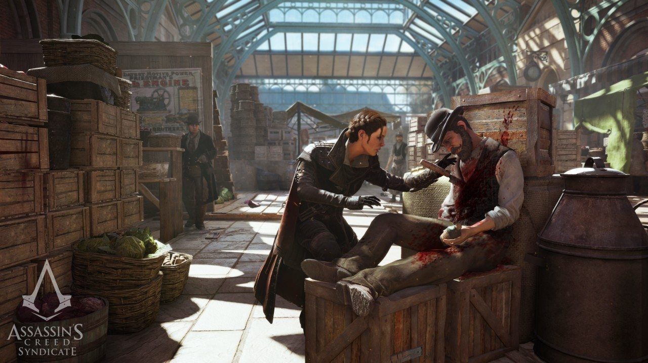 Assassins-Creed-Syndicate-1-1280x718