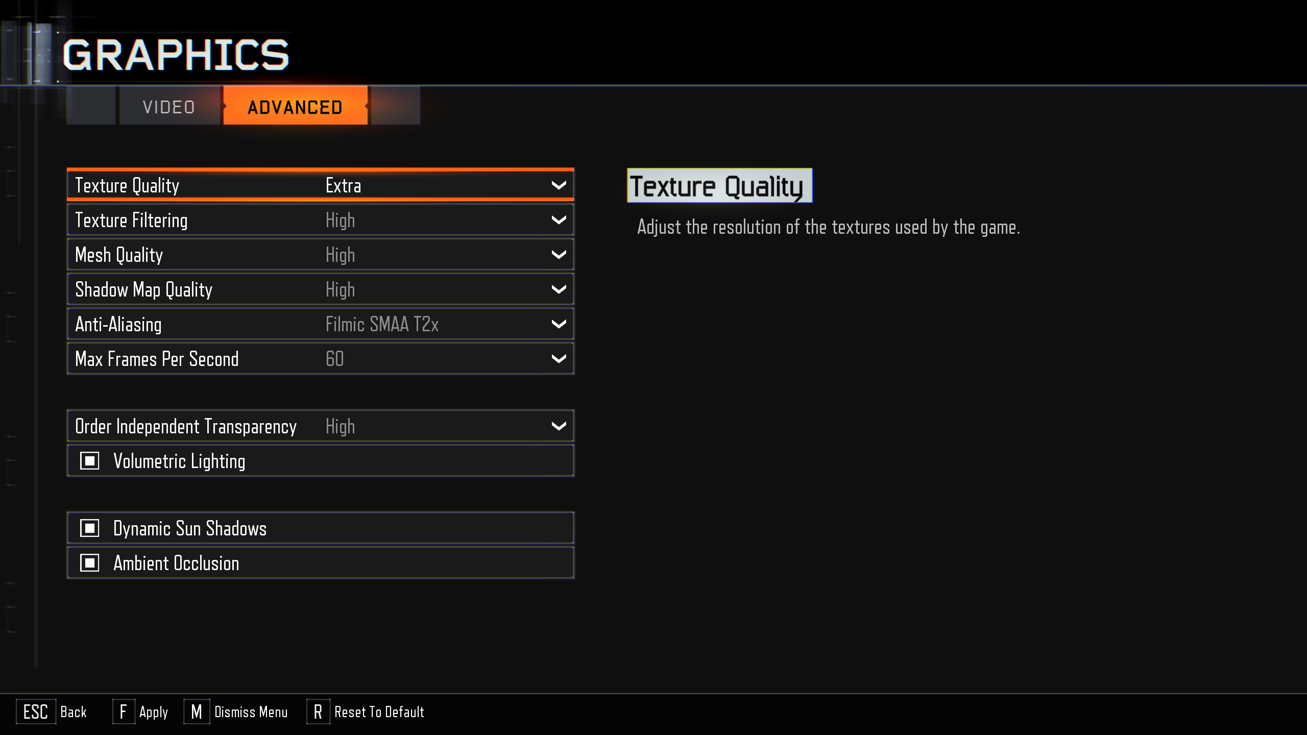 Call-of-Duty-Black-Ops-3-PC-Graphics-Settings-1