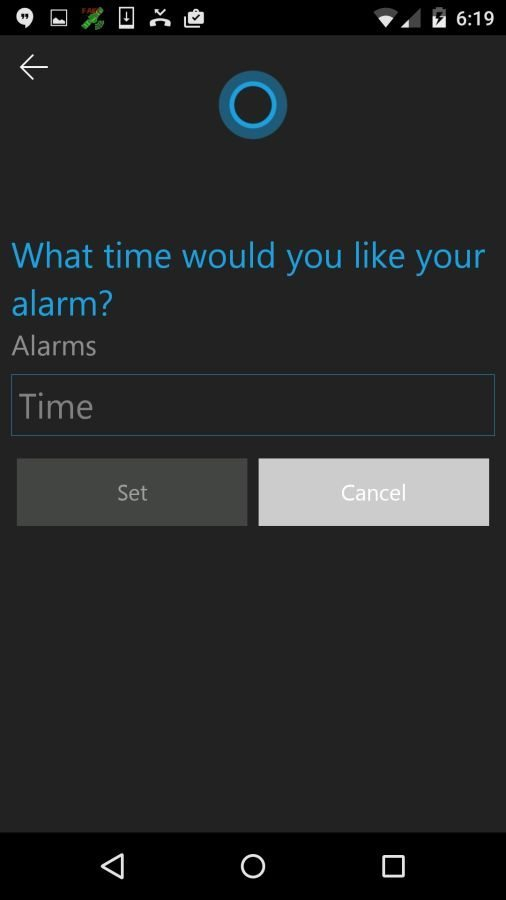 Cortana-image-2