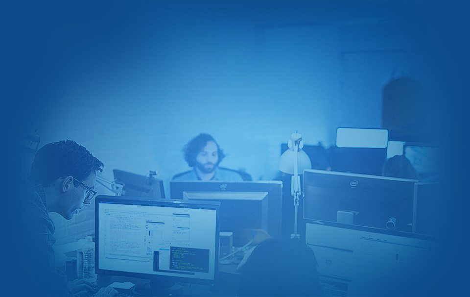 DPD-VisualCoding-header-new