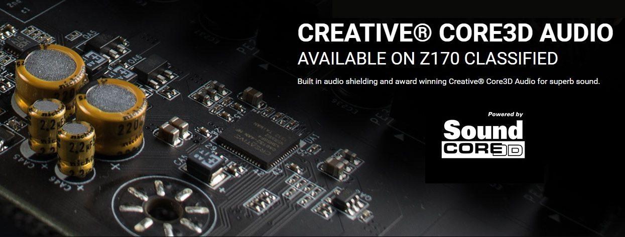 EVGA_Z170_Classified_Creative_Core3D