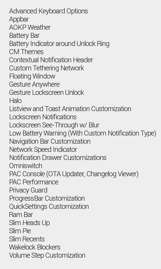Features_List