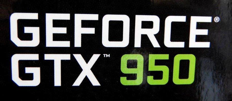 GTX-950-900x393