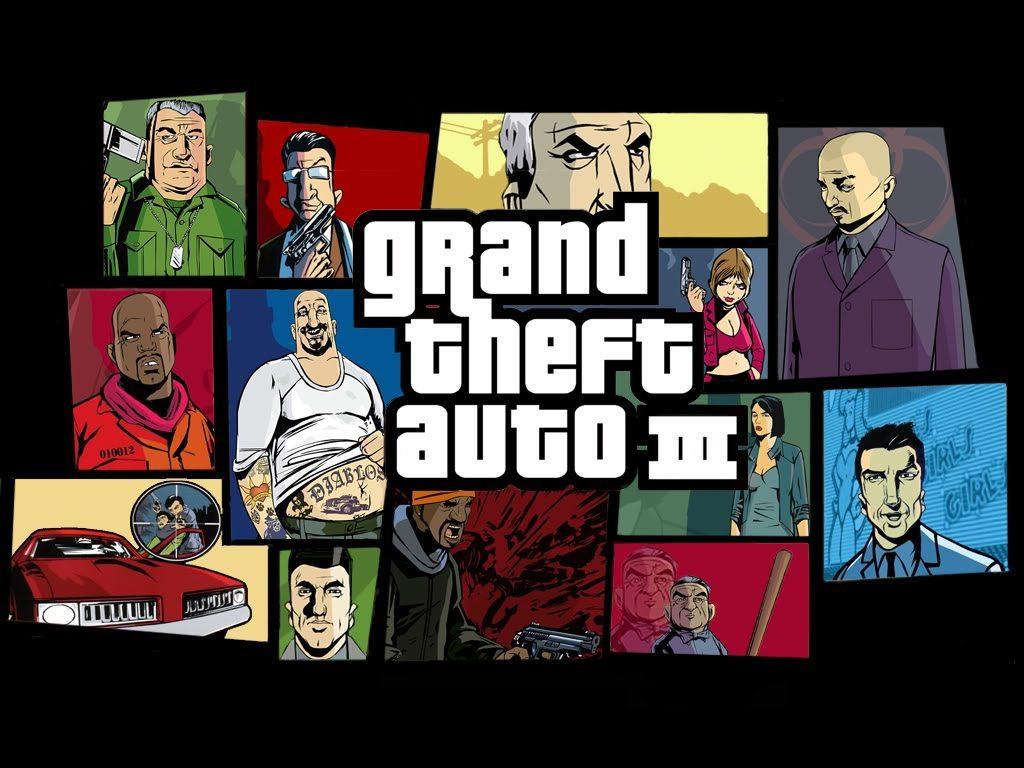 Grand-Theft-Auto-3-Free