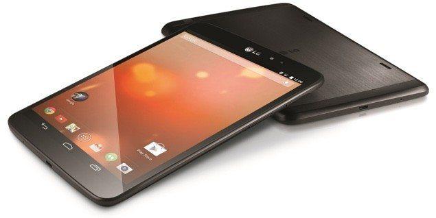 LG-G-Pad-635x318